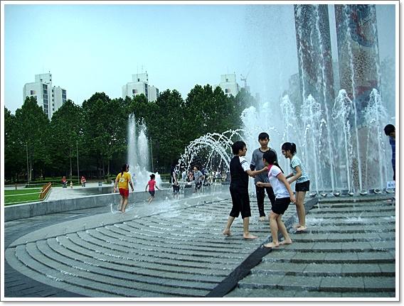 중앙공원19.JPG
