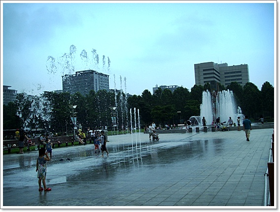 중앙공원21.JPG