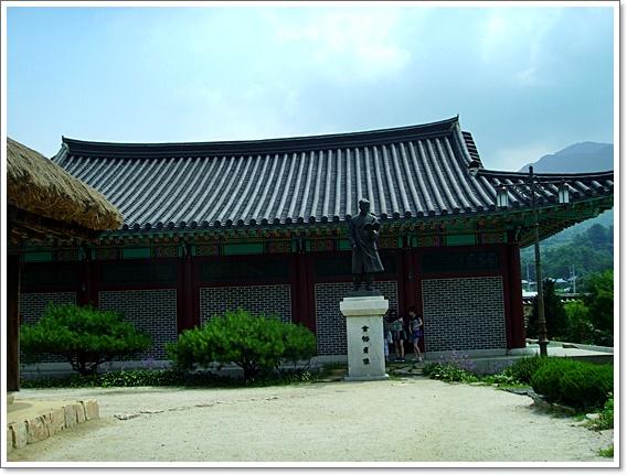 김유정15.JPG