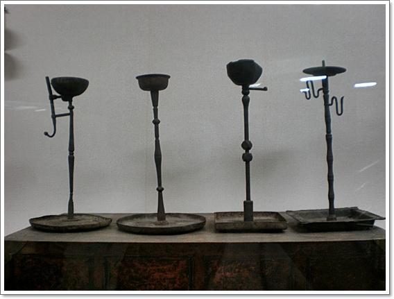 등잔박물관13.JPG