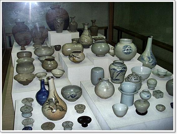 등잔박물관15.JPG