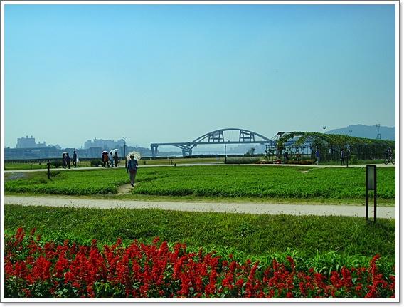 구리시민공원2.JPG