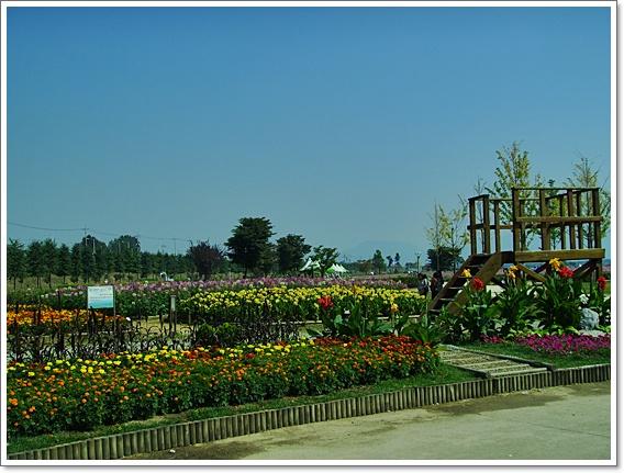 구리시민공원3.JPG