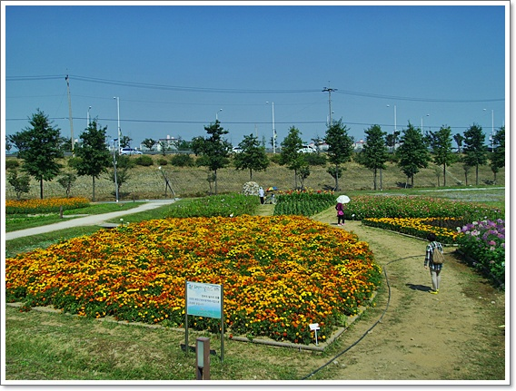 구리시민공원5.JPG