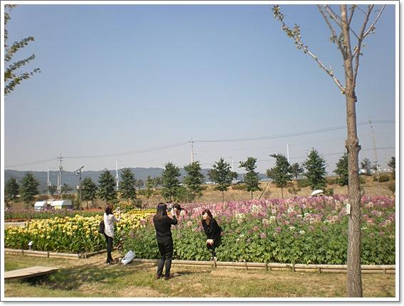구리시민공원19.JPG
