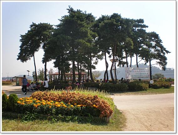 구리시민공원16.JPG