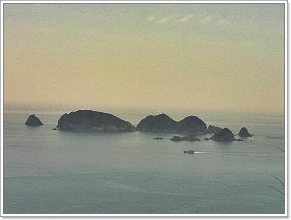 거제바다13.jpg