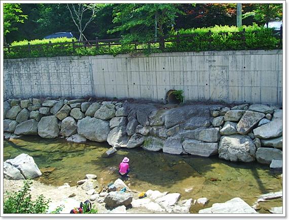 예술공원4.JPG