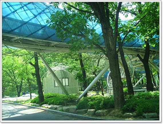 예술공원13.JPG