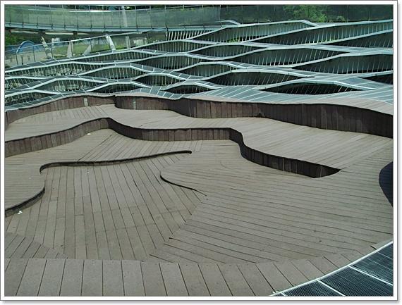 예술공원14.JPG