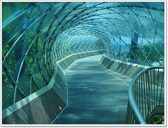 예술공원18.JPG