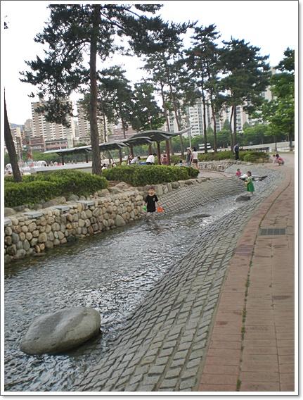 가중앙공원3.JPG