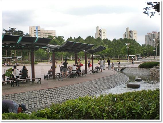 가중앙공원4.JPG