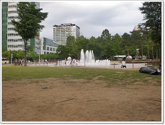 가중앙공원5.JPG