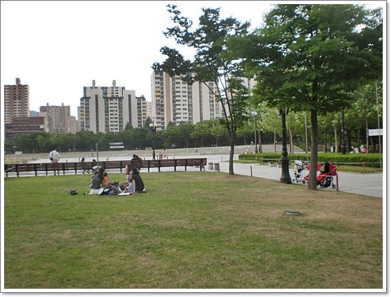 가중앙공원6.JPG