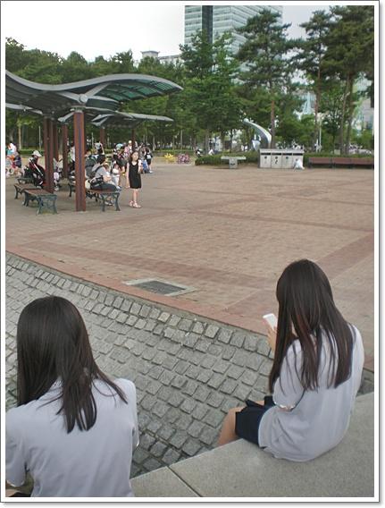 가중앙공원8.JPG
