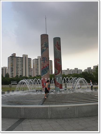 가중앙공원17.JPG