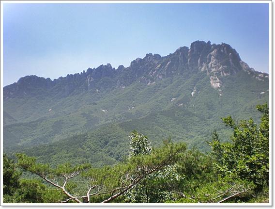가울산바위2.JPG
