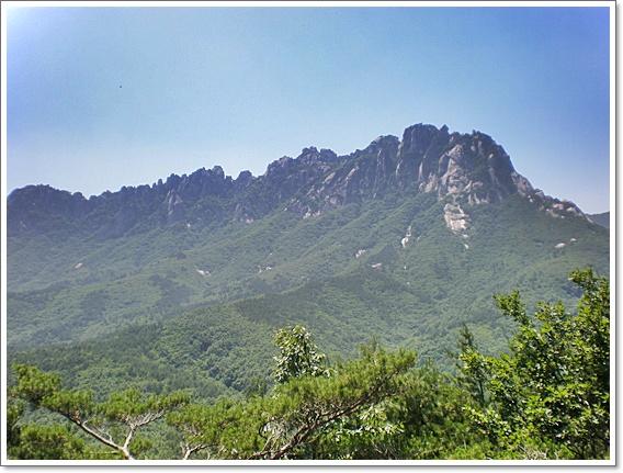 가울산바위3.JPG