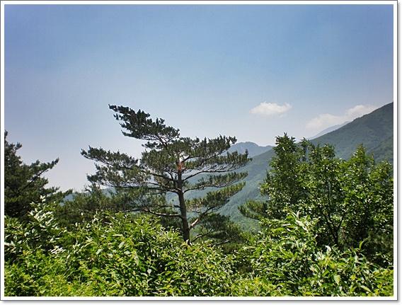가울산바위4.JPG