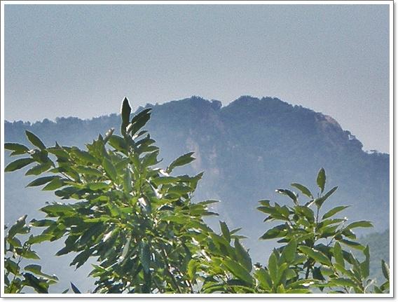 가울산바위11.JPG