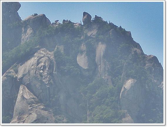 가울산바위12.JPG