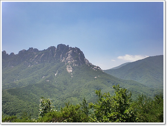가울산바위13.JPG