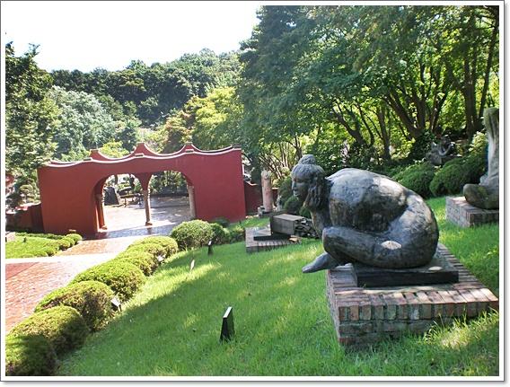 가조각공원5.JPG