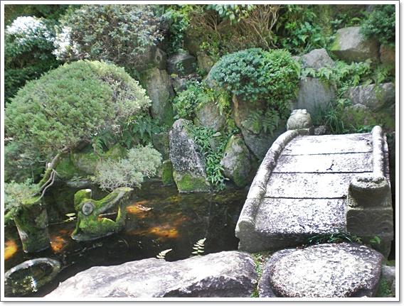 가조각공원7.JPG