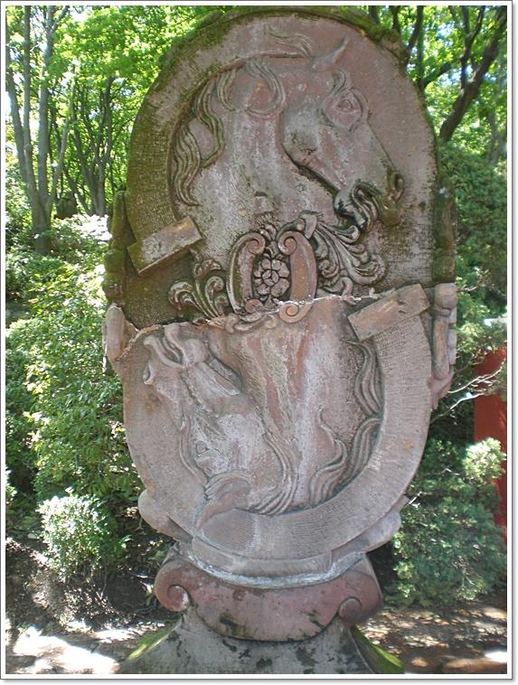 가조각공원12.JPG