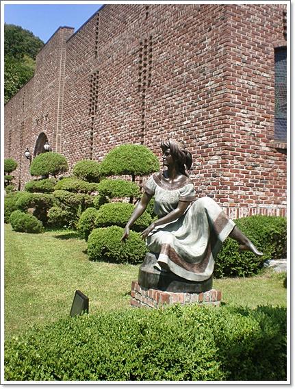 가조각공원15.JPG