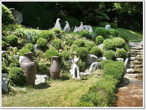 가조각공원16.JPG
