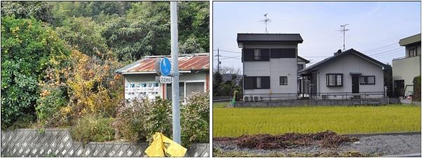 시즈오카21.jpg