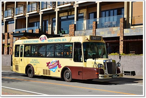 가와구치추가6 버스.JPG