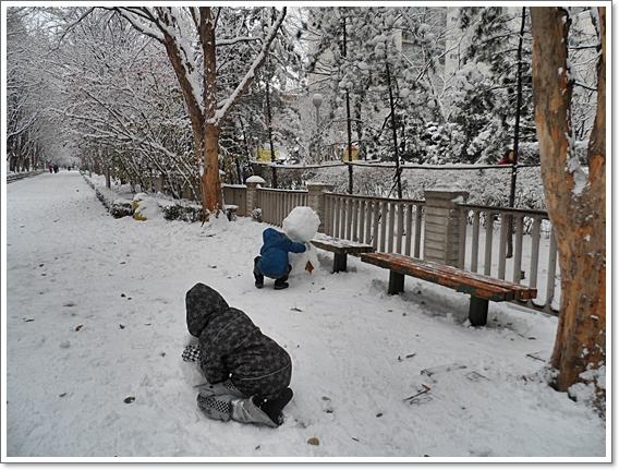 눈이8.JPG