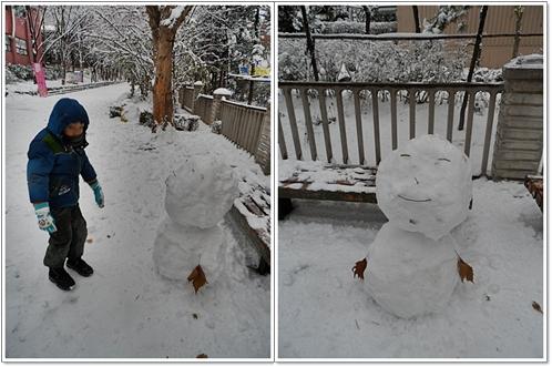 눈이9.jpg