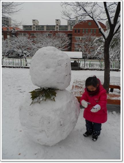 눈이14.JPG