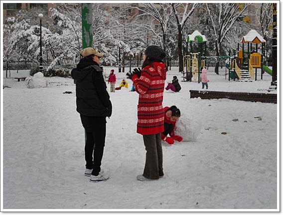 눈이15.JPG