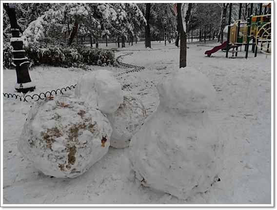 눈이17.JPG
