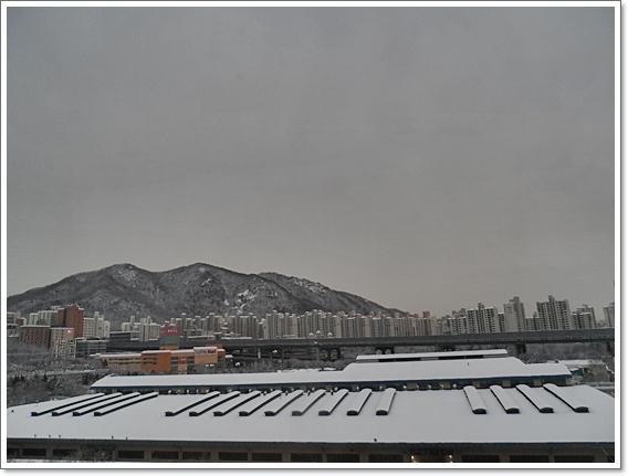 눈이23.JPG