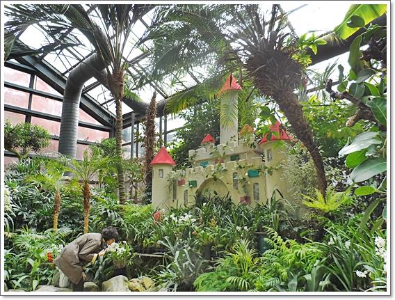 식물원13.JPG
