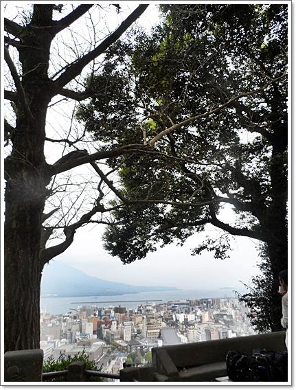 가고시마7.JPG