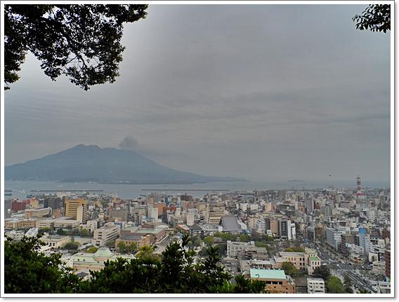 가고시마8.JPG