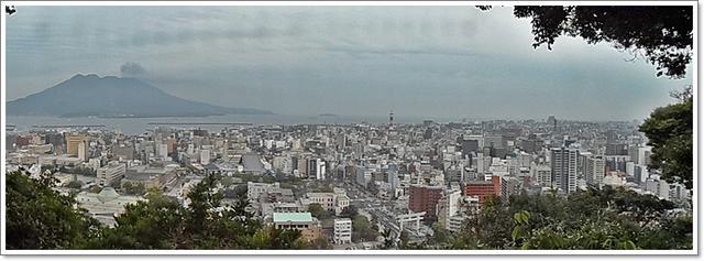 가고시마10.JPG