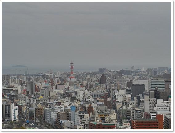 가고시마13.JPG