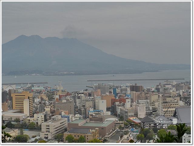 가고시마14.JPG
