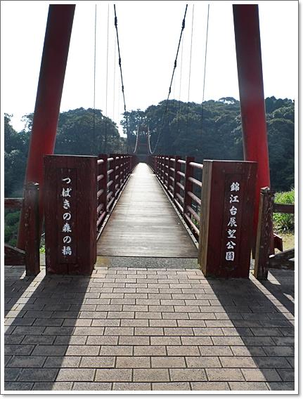가고시마19.JPG