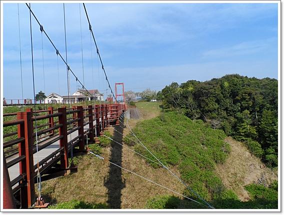 가고시마20.JPG