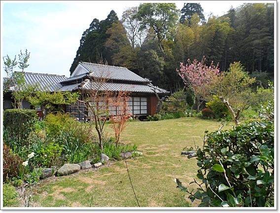 가고시마24.JPG