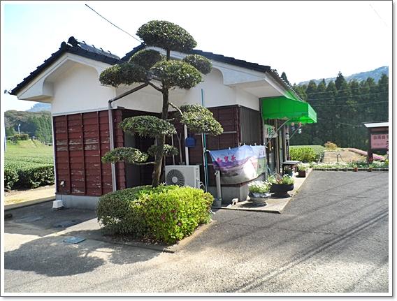 가고시마25.JPG